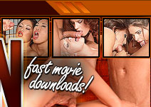:: ORAL INVASION :: Rated The Hottest Oral Site Online